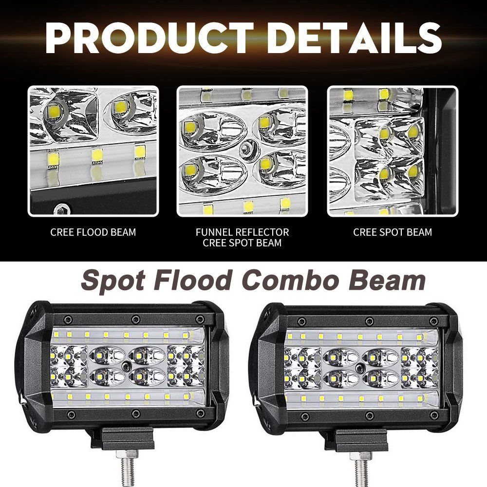 Fuel Pump Assembly Chevrolet S10 Pickup GMC Sonoma Hombre L4 2.2L New S9P9