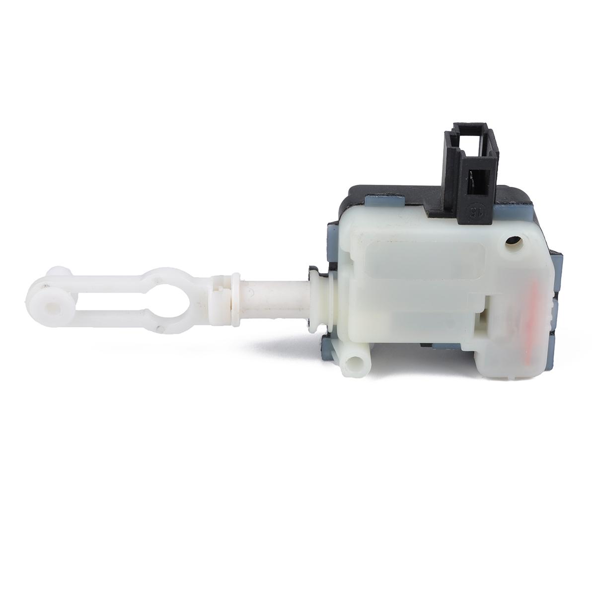 Bernard Bertha Trunk Lock Release Actuator Motor OEM 8E5962115B fit for Audi A2 2000-2005