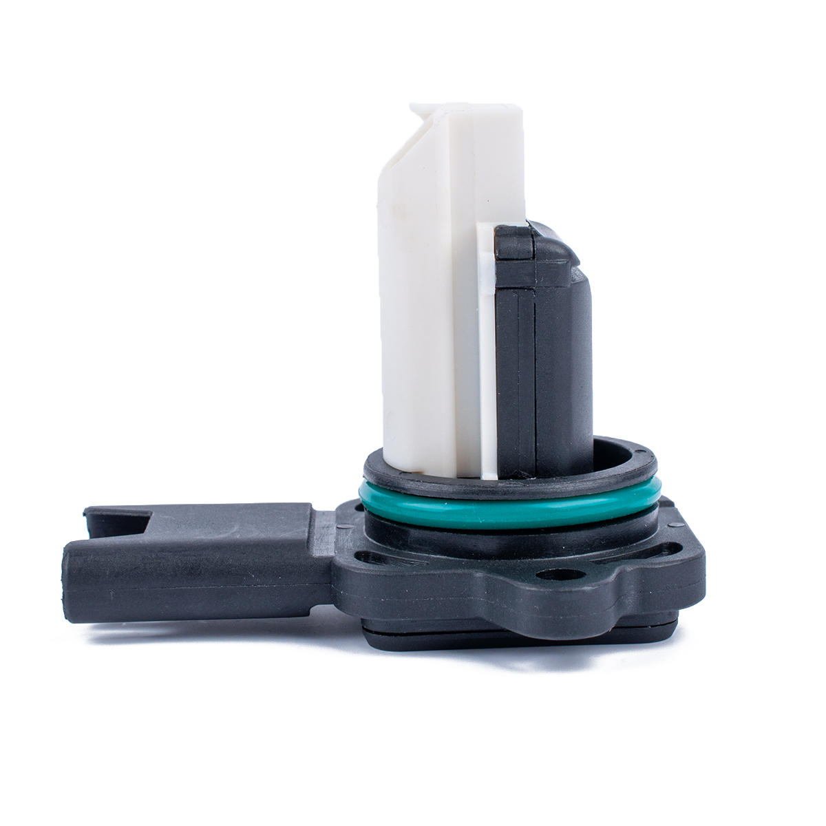 5WK97508Z MAF Mass Air Flow Sensor For BMW 128i 328i 528i