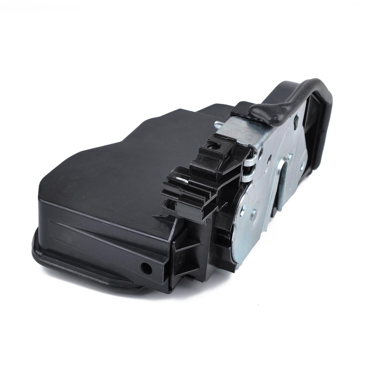 Rear Left Door Lock Actuator Latch For BMW E60 E65 E90 E71