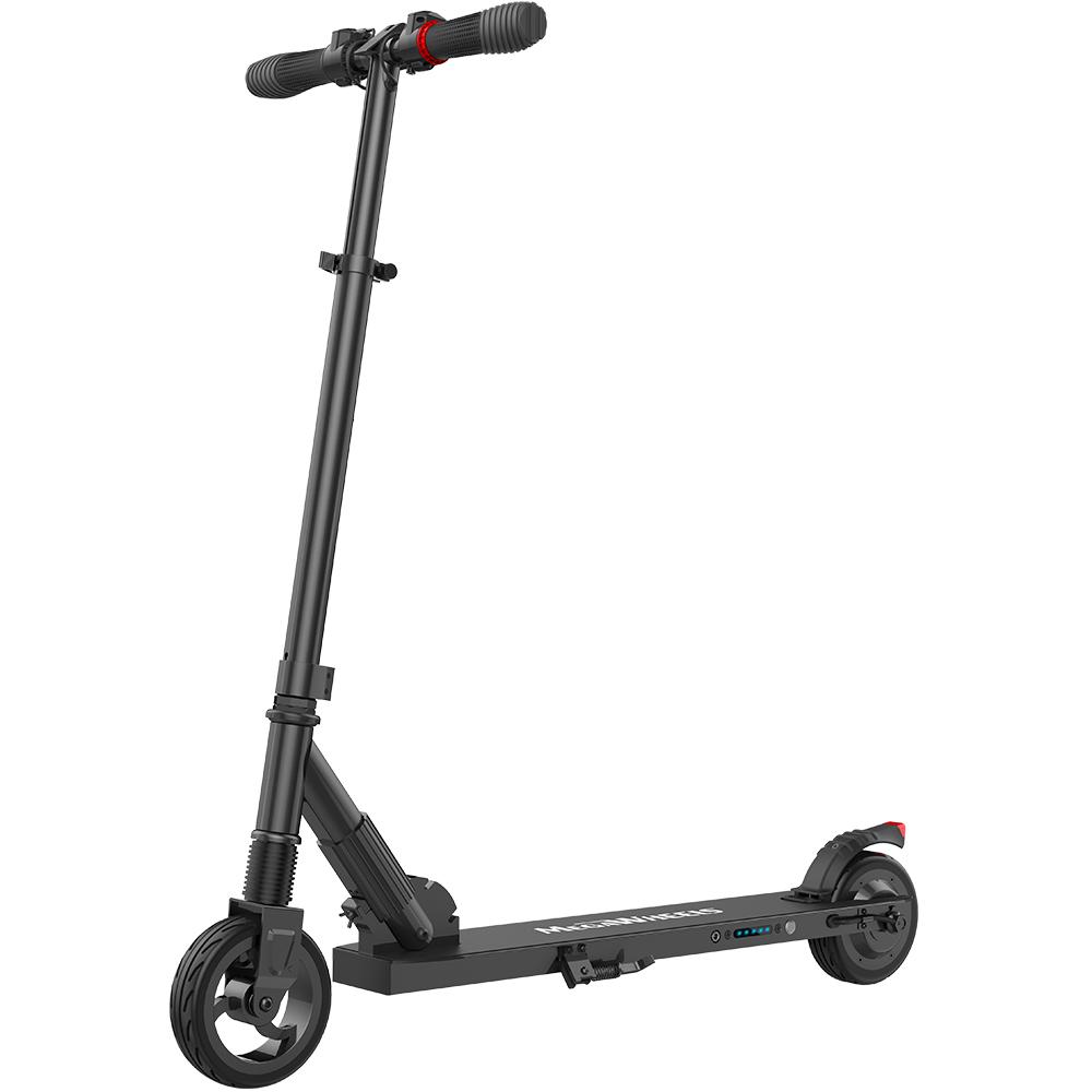 megawheel faltbar elektroroller elektro scooter cityroller. Black Bedroom Furniture Sets. Home Design Ideas