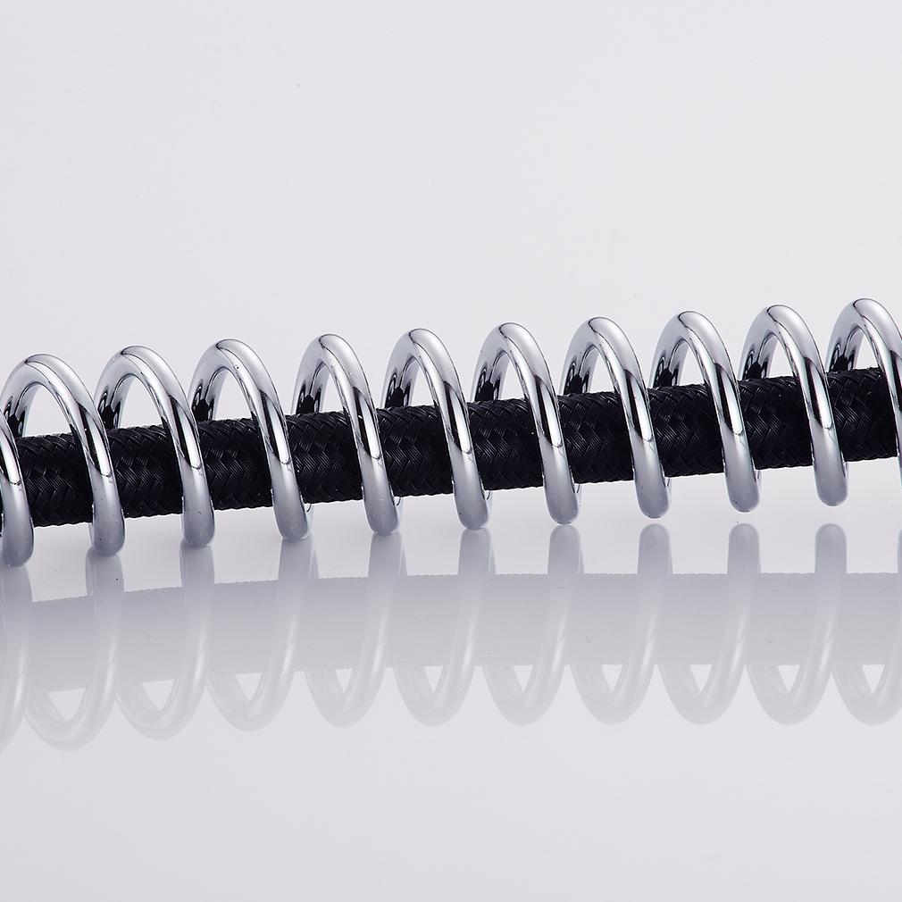 ausziehbar k chenarmatur mit brause sp ltischarmatur einhebel wasserhahn schwarz ebay. Black Bedroom Furniture Sets. Home Design Ideas