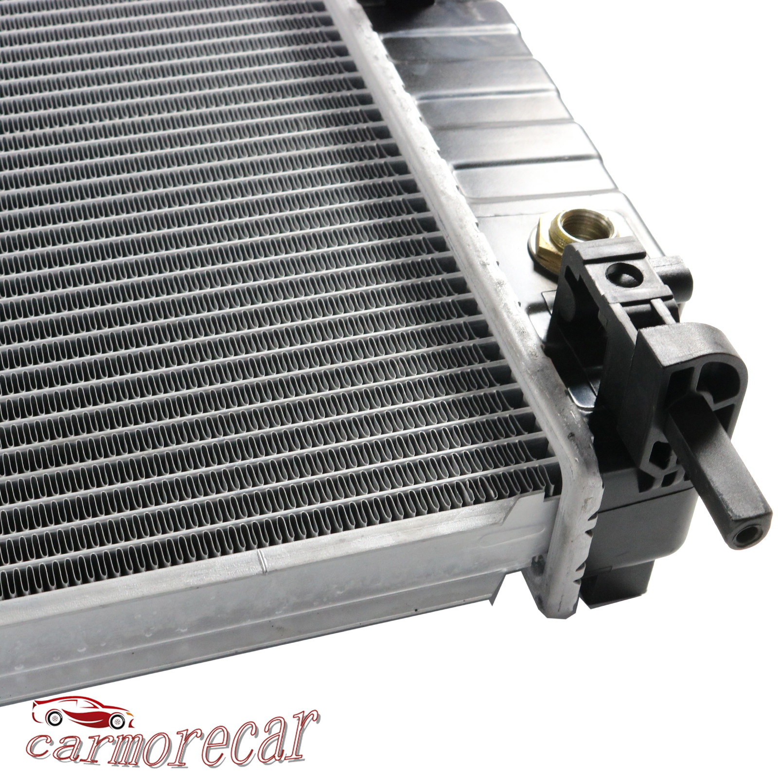 2294 Radiator fits Dodge Dakota 00-04 Durango 00-03 2.5 L4 3.7 3.9 V6 4.7 5.9 V8