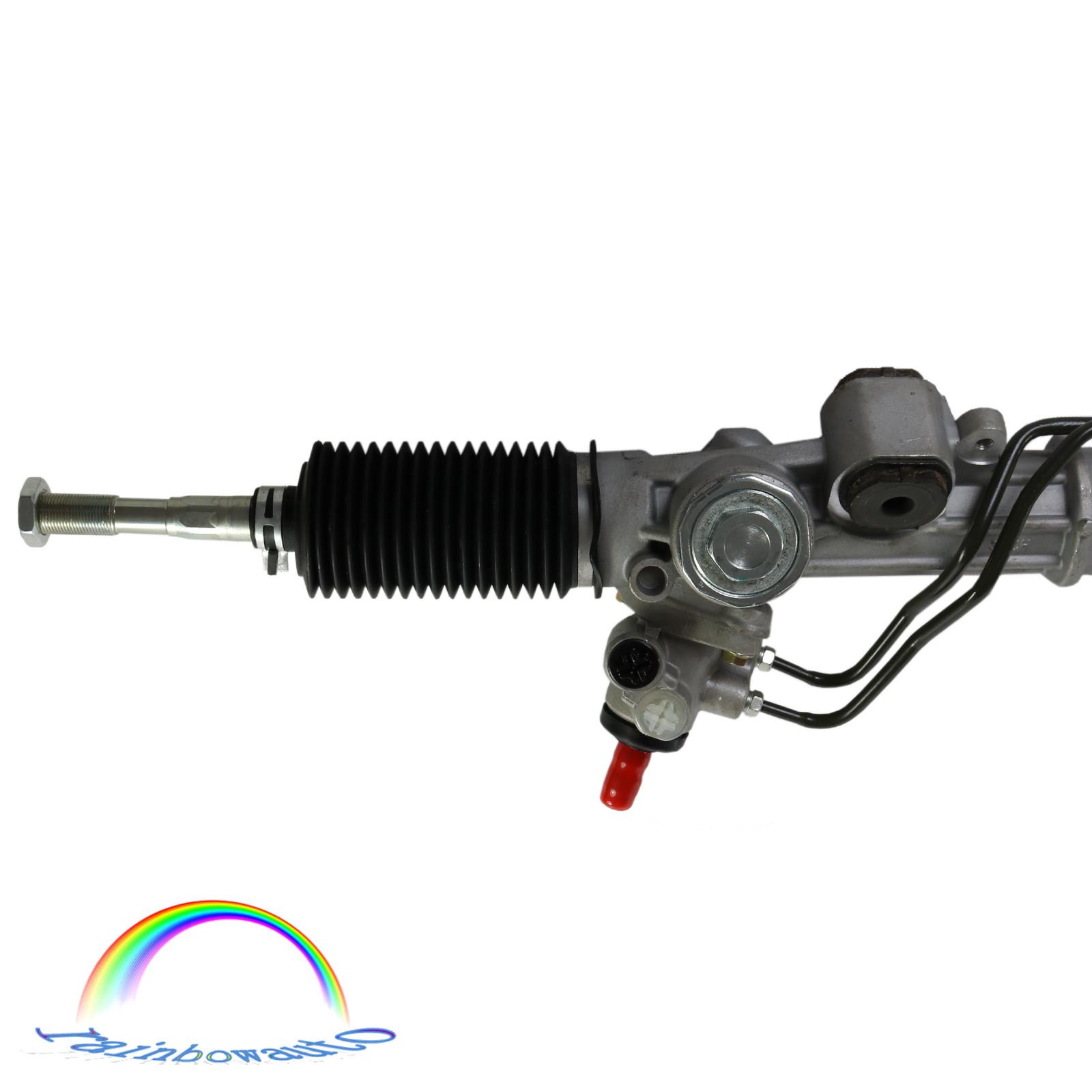 Power Steering cremalheira e pinhão para Lexus LX470 Toyota Land Cruiser UZJ100 03-07