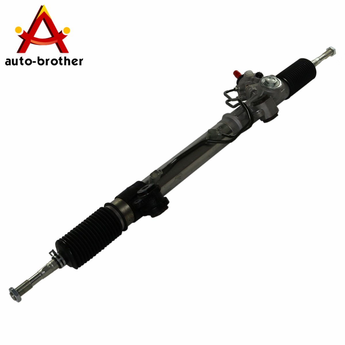 Direct Fit Steering Rack for 2003-2007 Lexus LX470 Toyota Land Cruiser