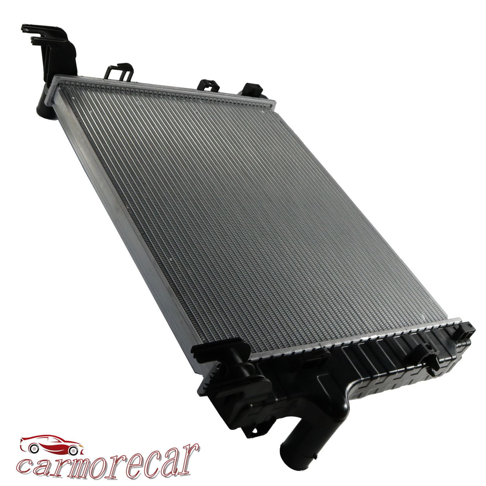 52028816AD 52028818AB Radiator For Dodge Dakota 4.7 2.5 3