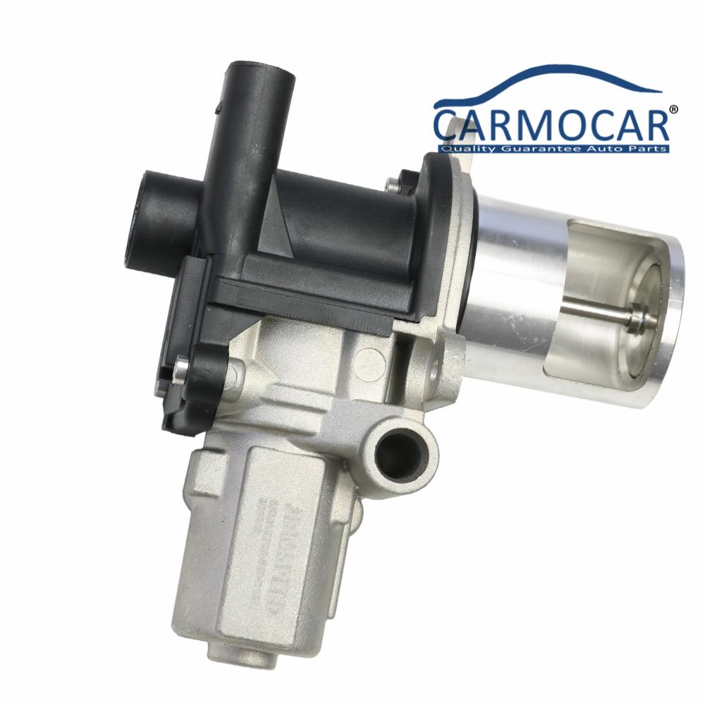 New EGR Pressure Feedback Sensor for F250 Truck F350 F450 F550 F-250 Super Duty