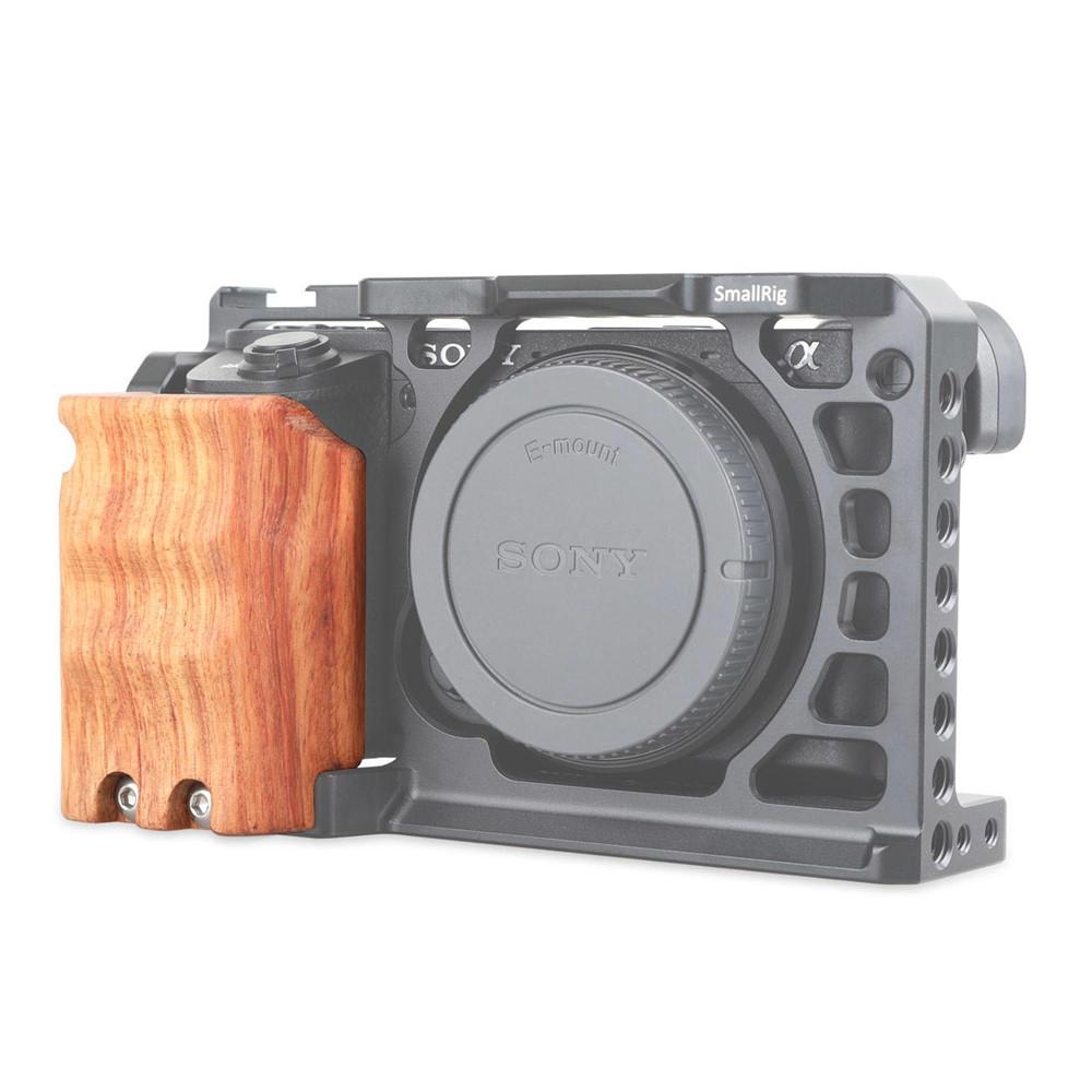 SPLIT TRIANGLE RING CAMERA STRAP PER  SONY A6500 A6300 A5100 A6000 A5000 NEX-5T