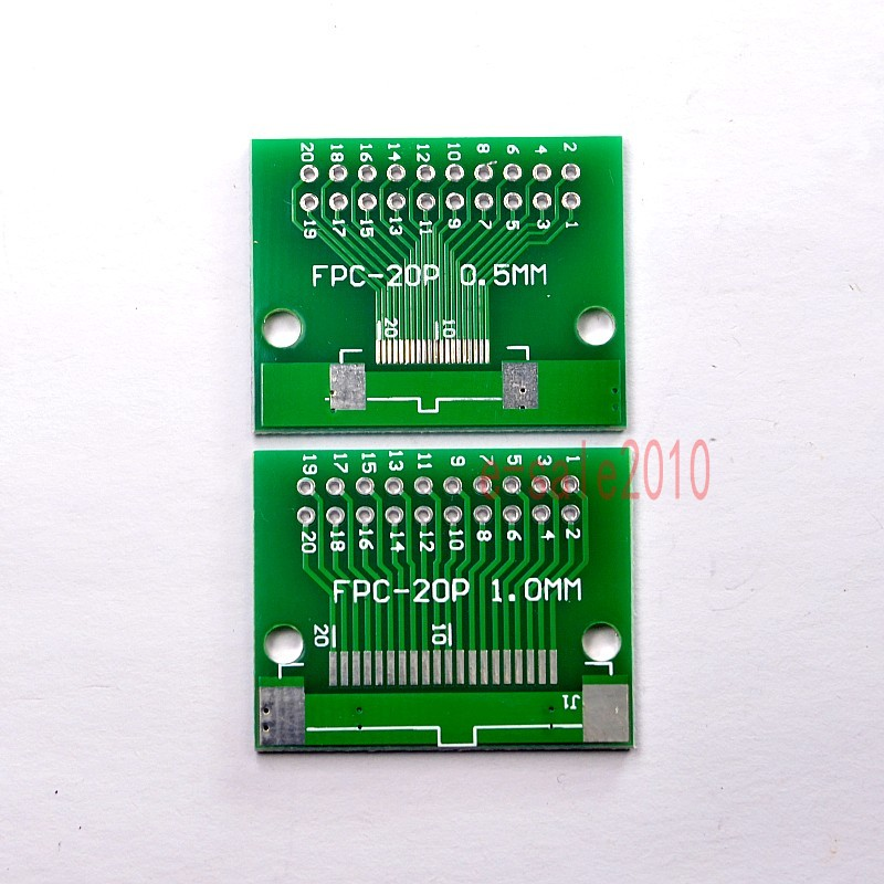 MC68HC711P2CFN4          5 pc lot