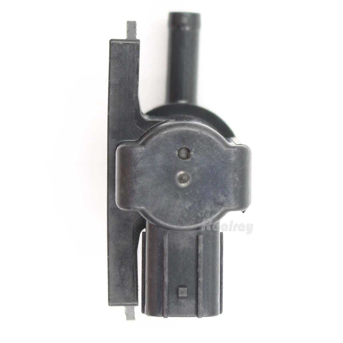 OEM EVAP Purge Vacuum Switch Control Valve For Honda