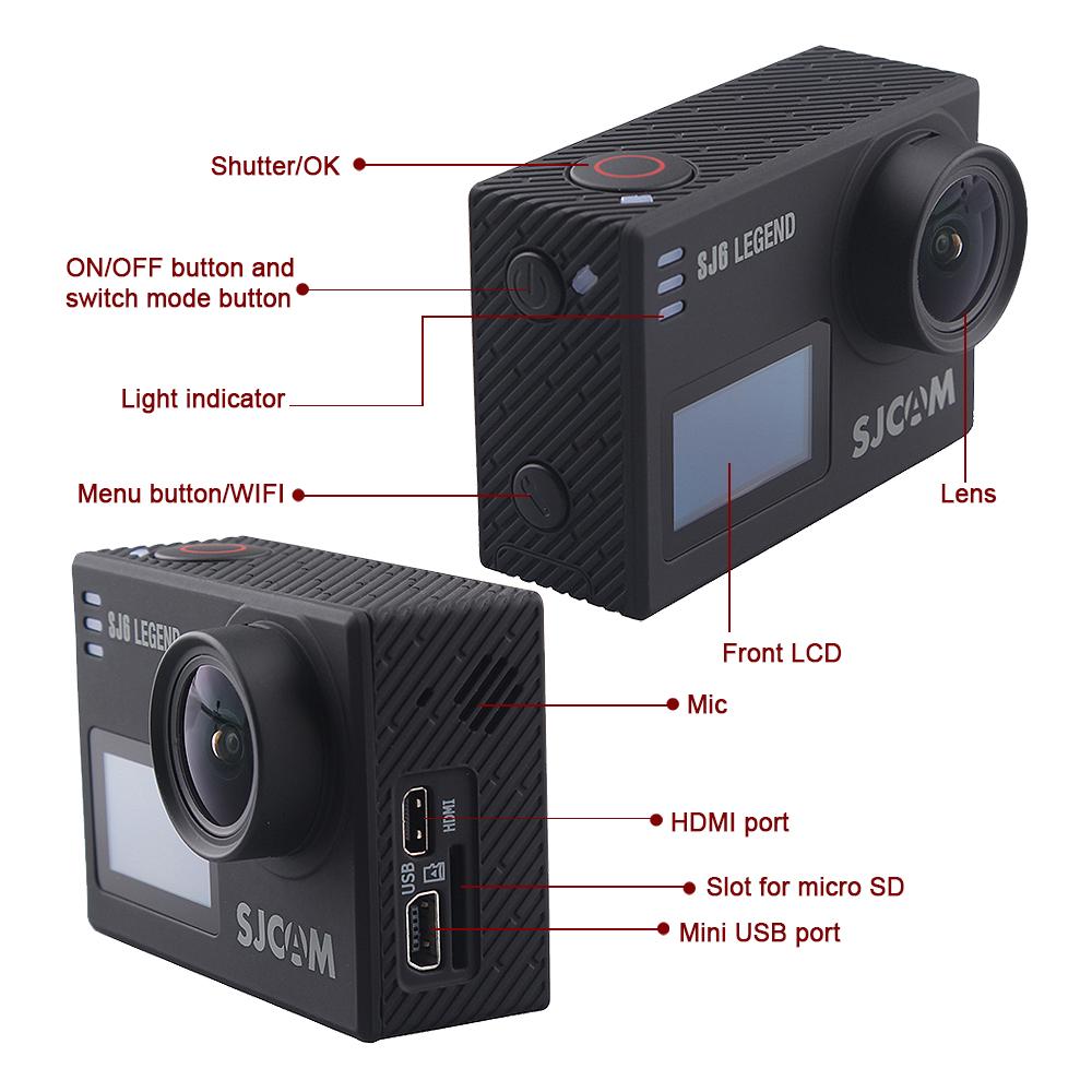 Fancy Firewire Camera Model - Simple Wiring Diagram ...