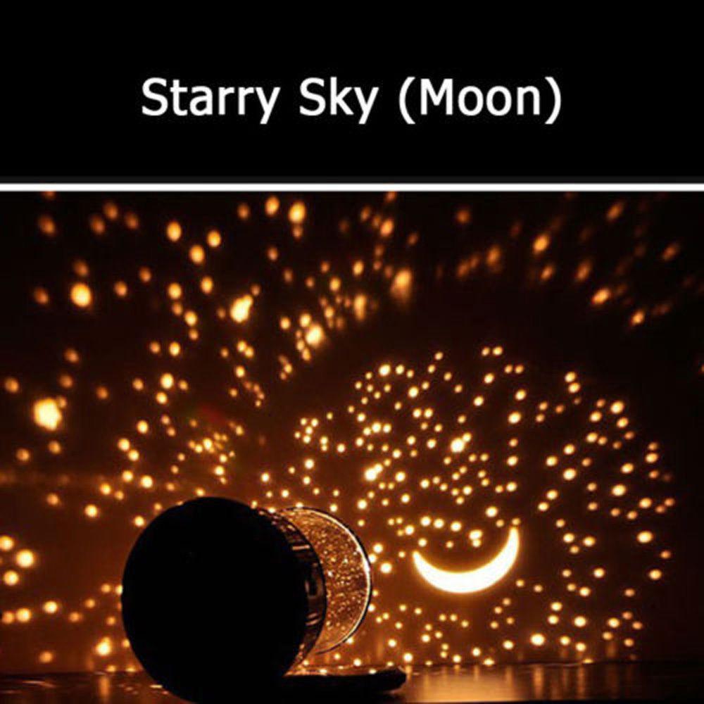 Star master projector lamp - New Arrvial 1pcs Led Starry Night Sky Projector Lamp Star Light Cosmos Master