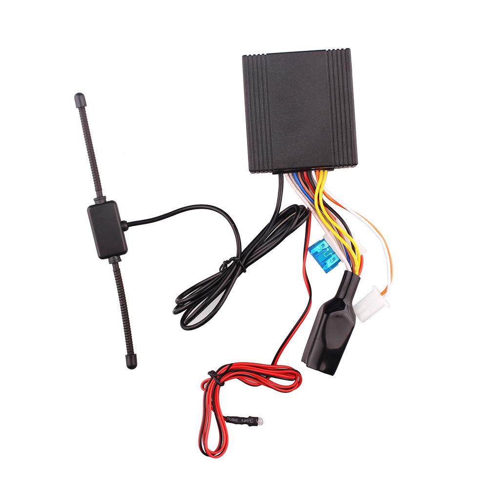 garmin motorcycle wiring harness garmin accessories wiring