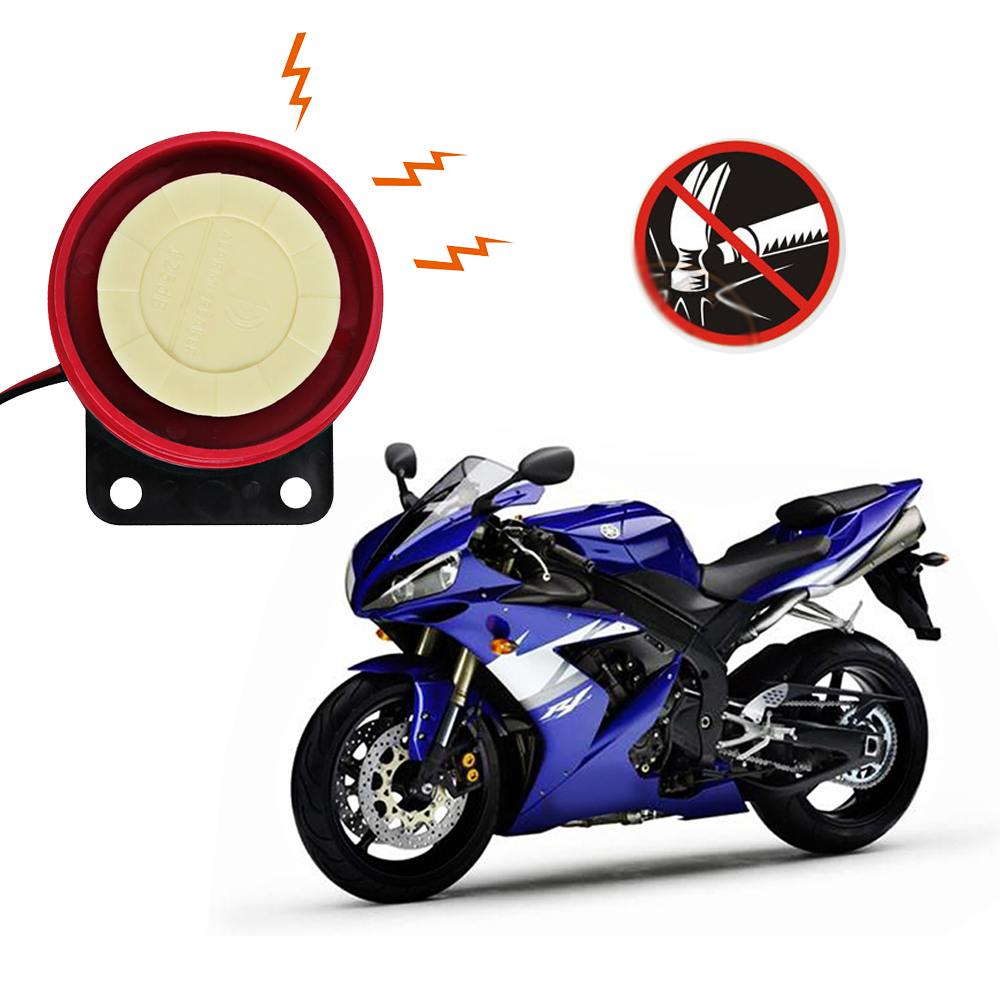 lcd 2way motorcycle scooter alarm remote engine start anti