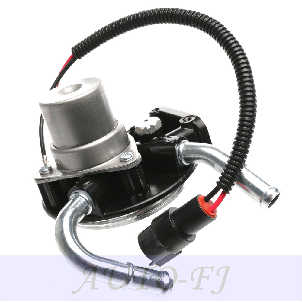 details about for 6 6l duramax diesel fuel filter head assembly with heater 12642623 12664429 Duramax Fuel Heater Test