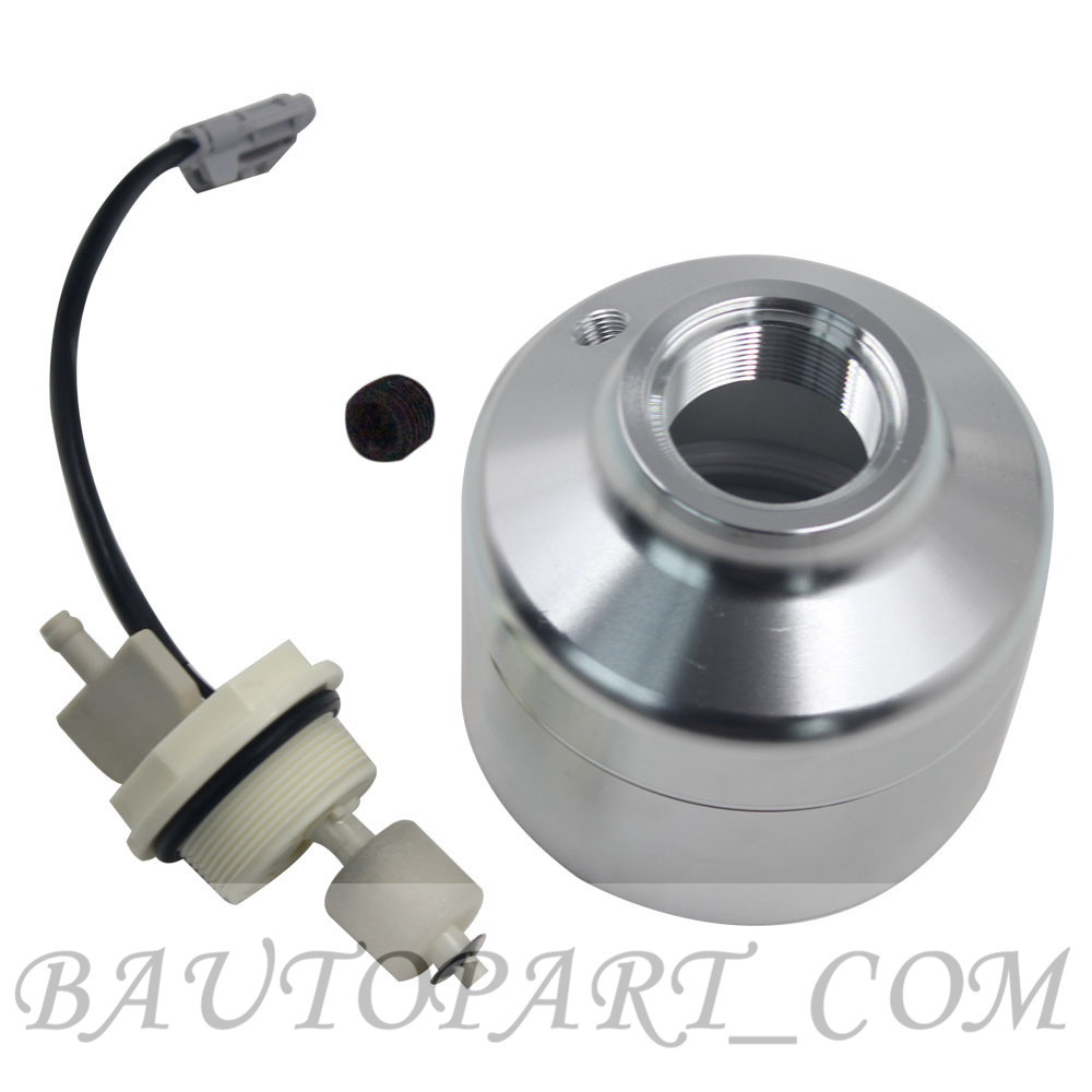 Fuel Filters Gm Diesel 01 13 Wiring Library 12642623 Filter Water In Float Sensor For 66l Duramax