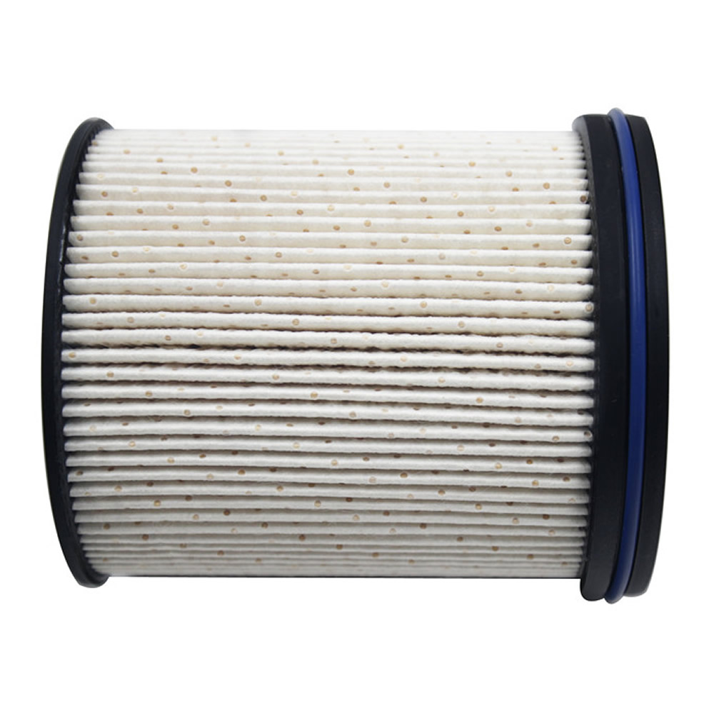 Durable Fuel Filter Kit Replacement For Acdelco Pro Tp1015 Chevrolet Truck P30 Of
