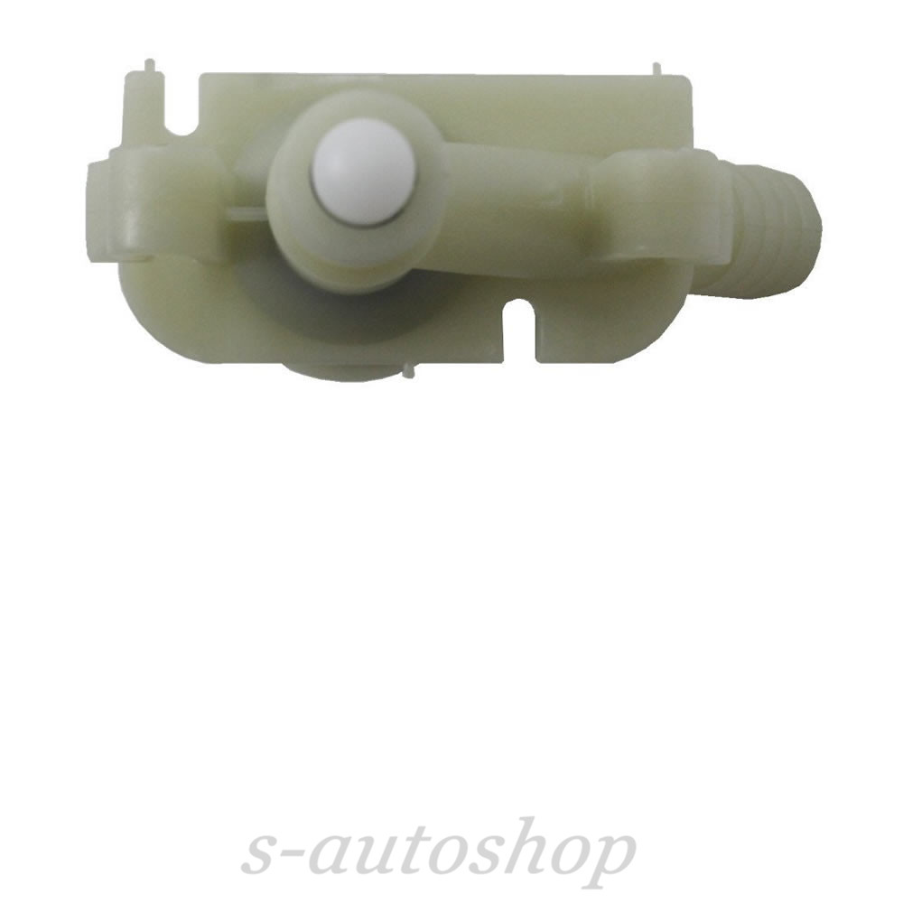 10X Dometic Replacement Sealand 385311641 300 310 320 Toilet Water Valve 311641