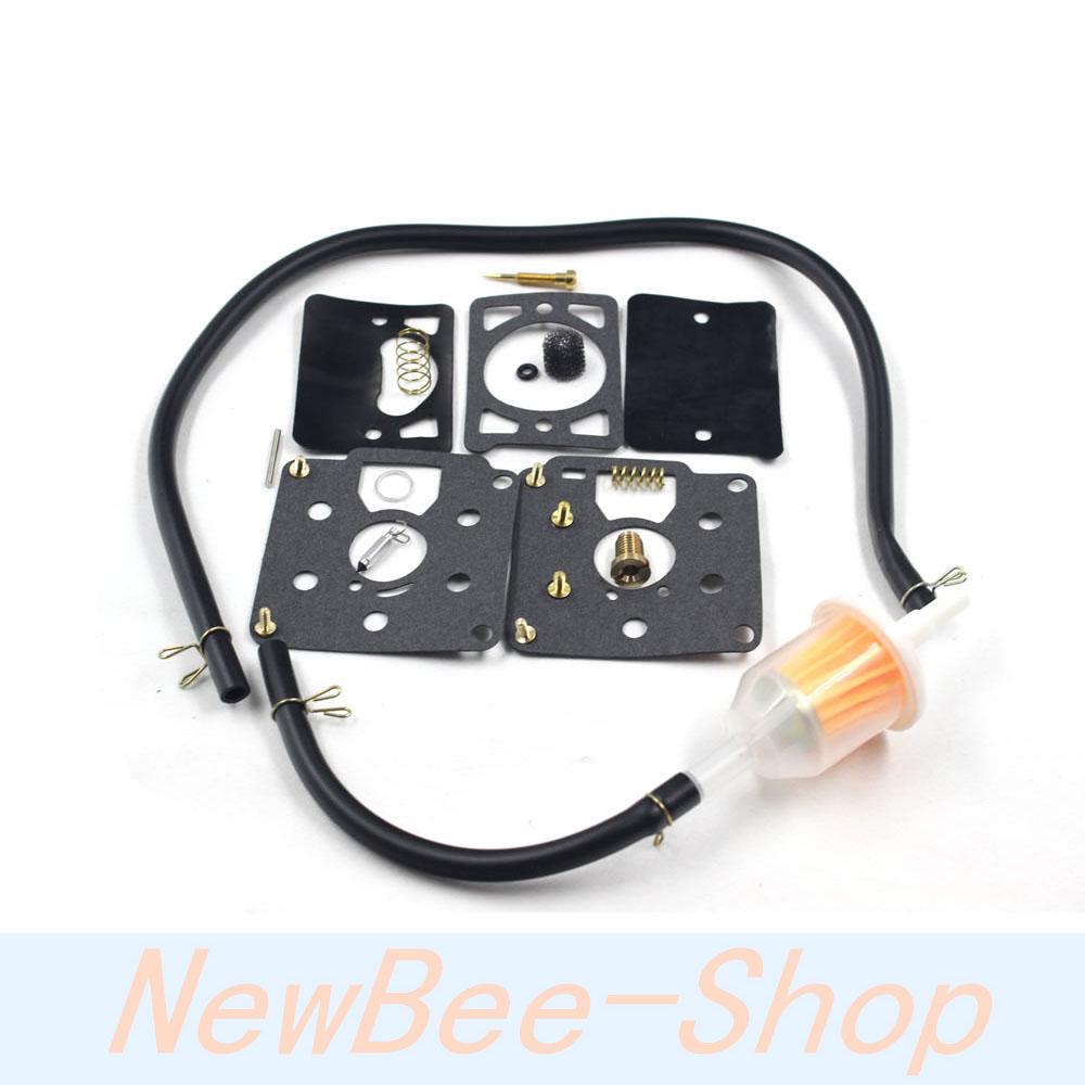 Details about CARBURETOR KIT 146-0380 For Onan Engine BF, BG, B43M