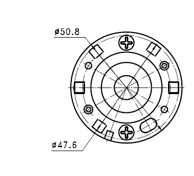 Fish Parts Diagram Wedocable besides Power Tilt Wiring Diagram besides 10 Hp Evinrude Outboard Motor moreover 1946 Mercury Wiring Diagram in addition Motorguide Trolling Motor Parts Diagram. on johnson outboard wiring diagram