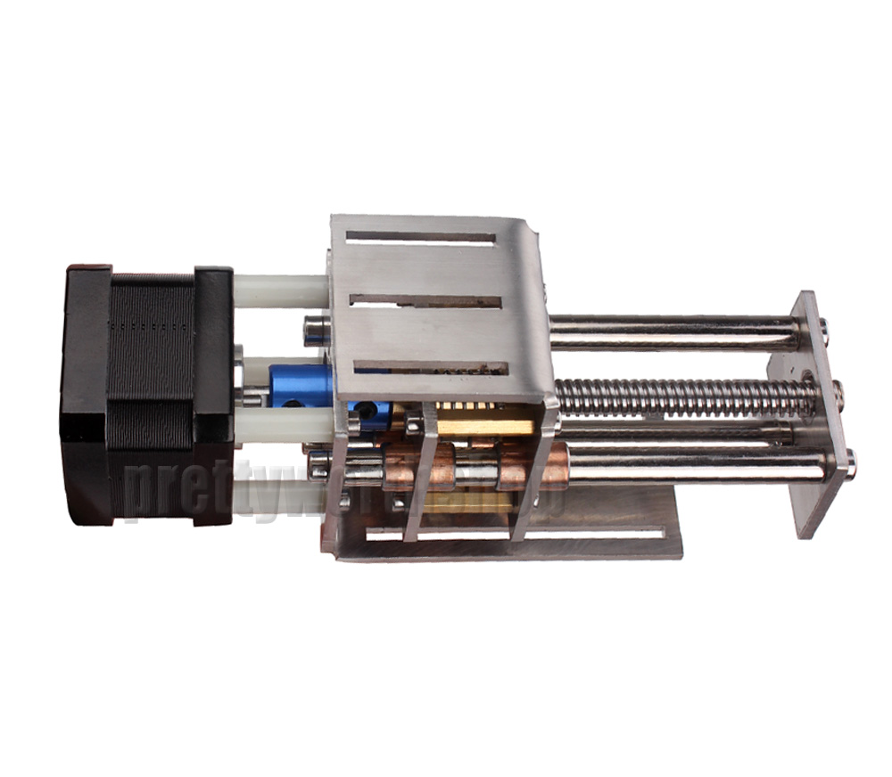 Details about CNC Z Axis Slide 3 Axis Engraving Machine