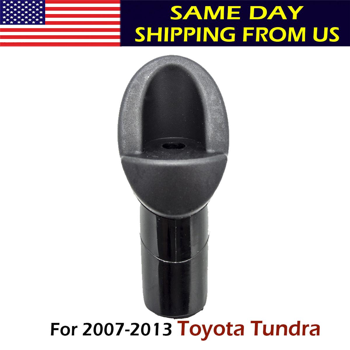 Toyota Genuine 86392-0C040 Antenna Ornament