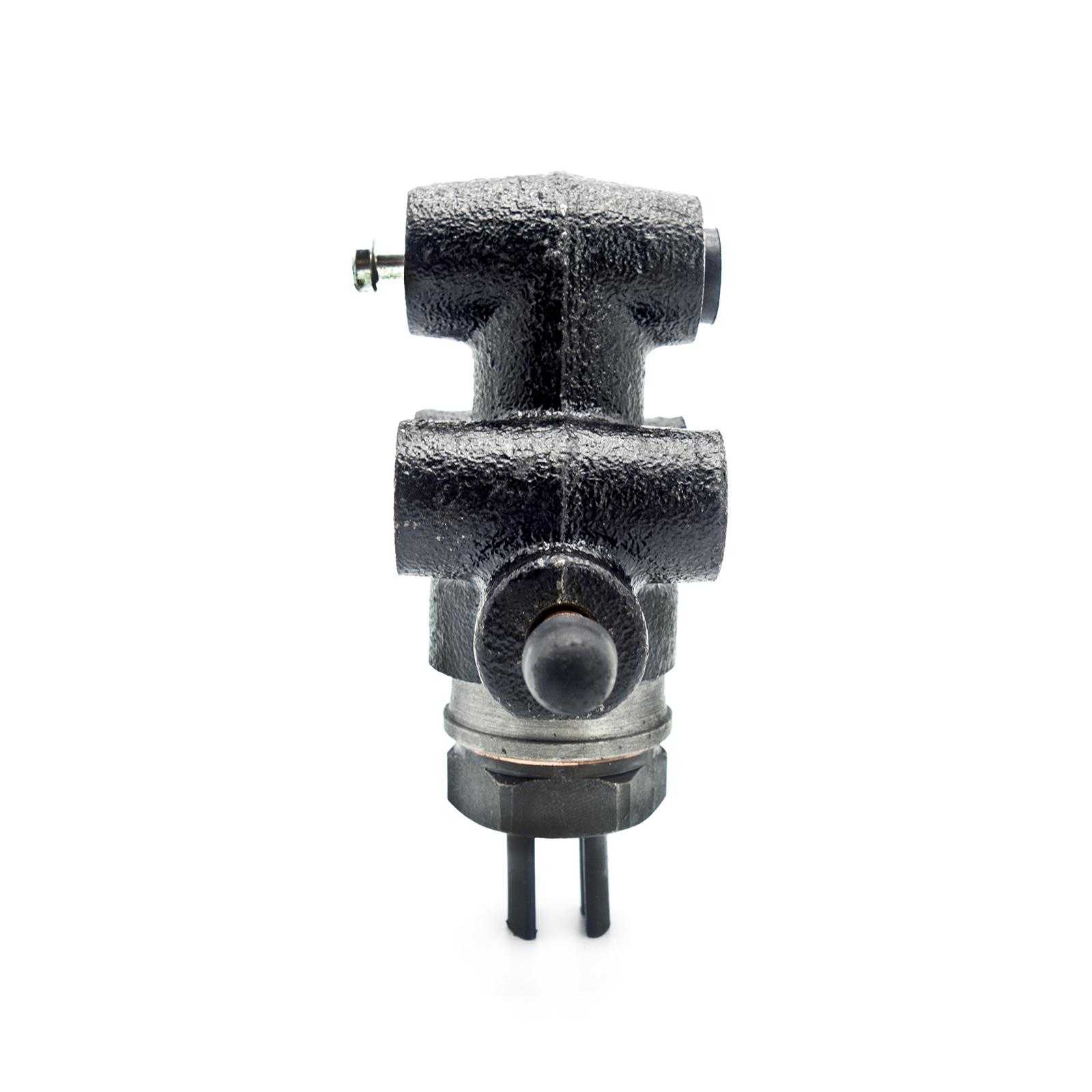 Brake Load Sensing Proportioning Valve for Toyota 2001-2004 Tacoma 47910-27081