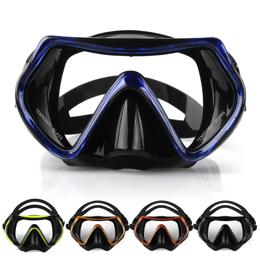 Production:All Dry Swimming Goggles & Breathing tube. Specifications:Adjustable belt size adjustable head circumference size. Material:Silicone PVC and ...
