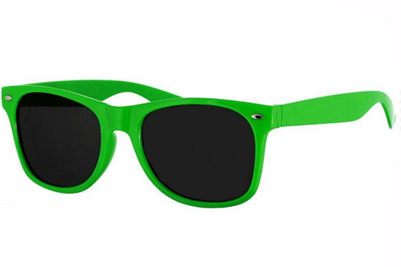 new stylish sunglasses  New Stylish Sunglasses Mens Womens Classic Vintage Retro UV400 ...