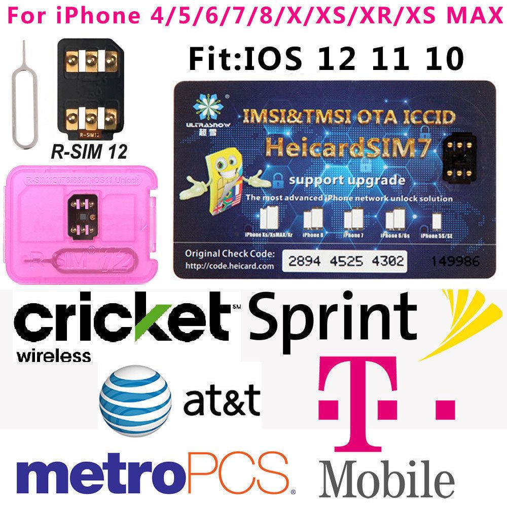 Iphone 7 Sim Karte Entsperren.Details Zu 2019 Sim Karte Unlock Turbo Sim Card Für Iphone Xs Xs Max Xr X 8 7 6s 6 Plus 4g