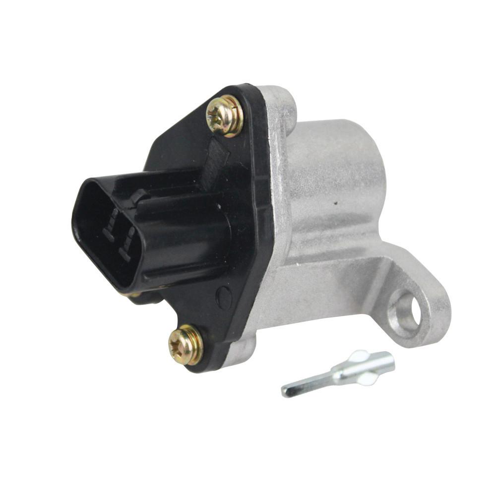 Vehicle Speed Sensor 78410-SR3-003 78410-SV4-003 For HONDA