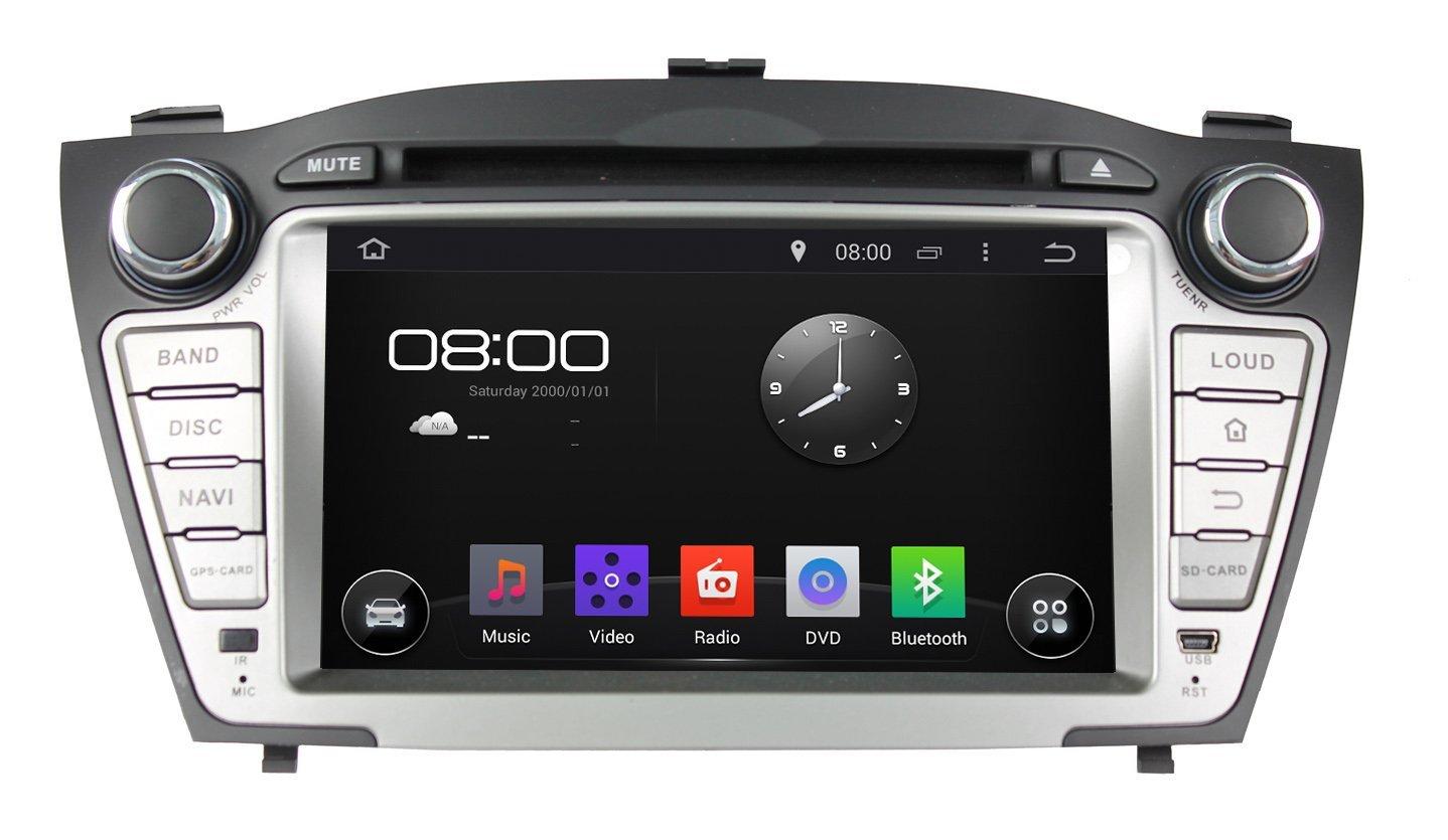 zollfrei 4 kern android 8 1 auto dvd spieler gps navi f r. Black Bedroom Furniture Sets. Home Design Ideas