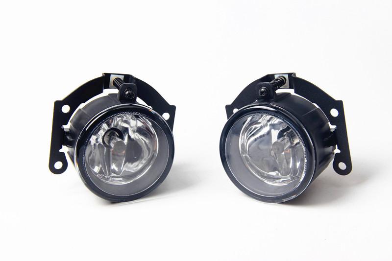Driving Lamp FOG LIGHT FOR MONTERO MITSUBISHI PAJERO SPORT