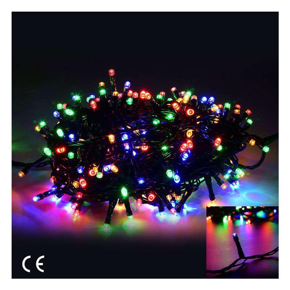 Ungewöhnlich Die Besten Ideen Von Weihnachtsbeleuchtung Schaltplan ...