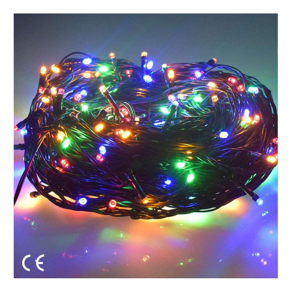 Großartig Weihnachtsbeleuchtung Schaltplan Reparatur Ideen ...