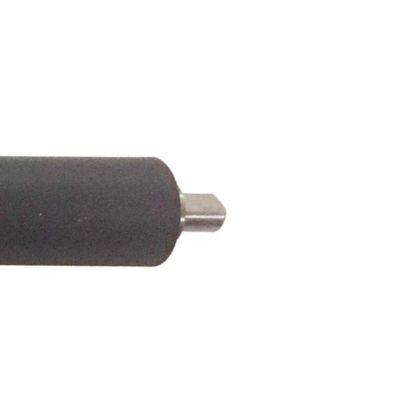 Platen Roller for Avery-Dennison AP 5.4 Thermal Label Printer 203dpi//300dpi new