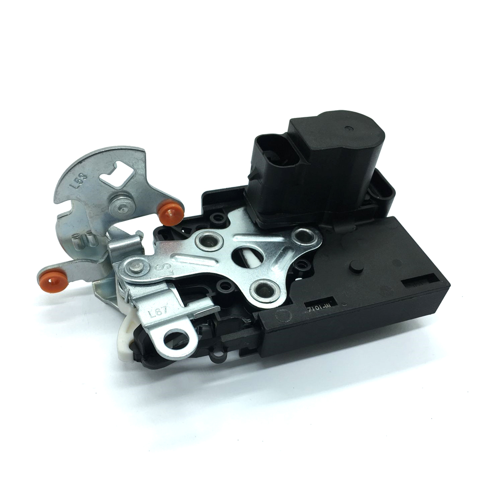 New For Nissan Altima Axxess Infiniti G20 New Rear Engine Motor Mount 6346