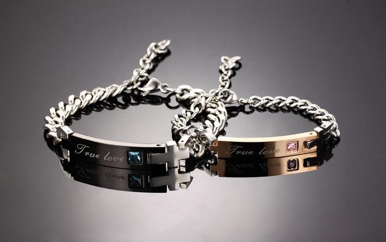 His Her Bracelets Best Bracelet 2018