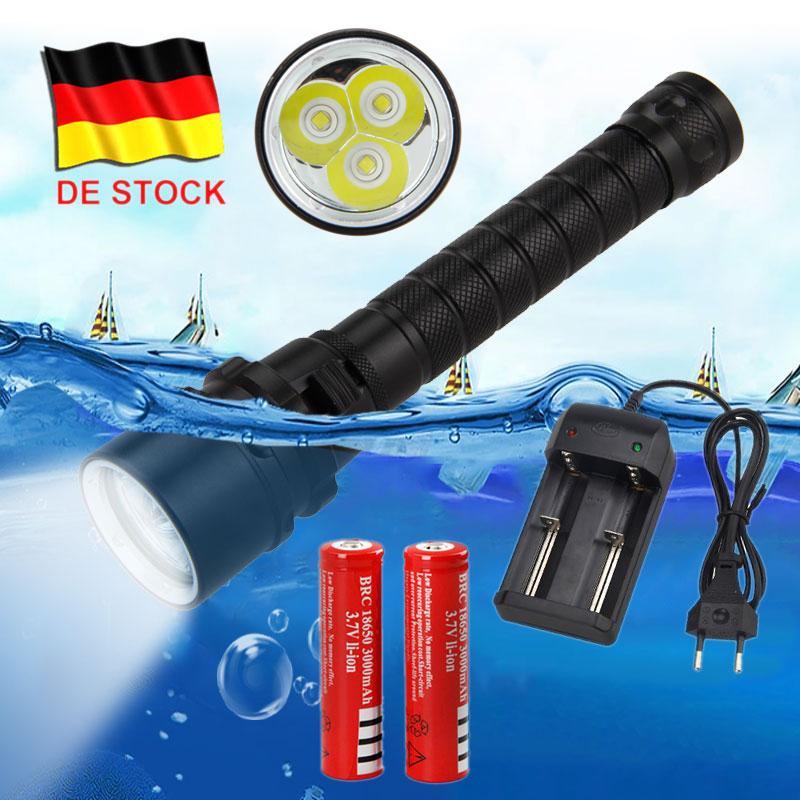 12-Fach LED Boot Sicherungshalterung Wasserdicht für Winsch Beleuchtung GPS 1X