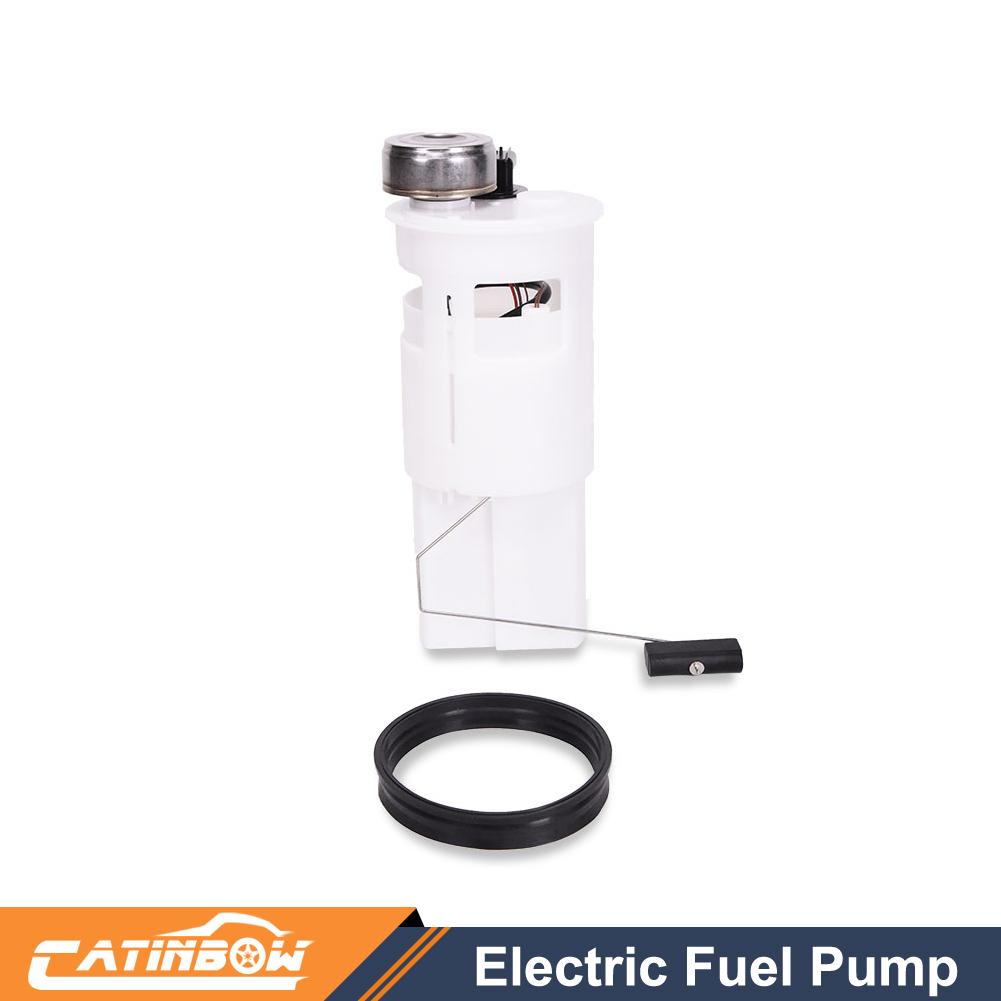 New Electric Fuel Pump Module Assembly Fits 1997-2003 Dodge Dakota E7116M