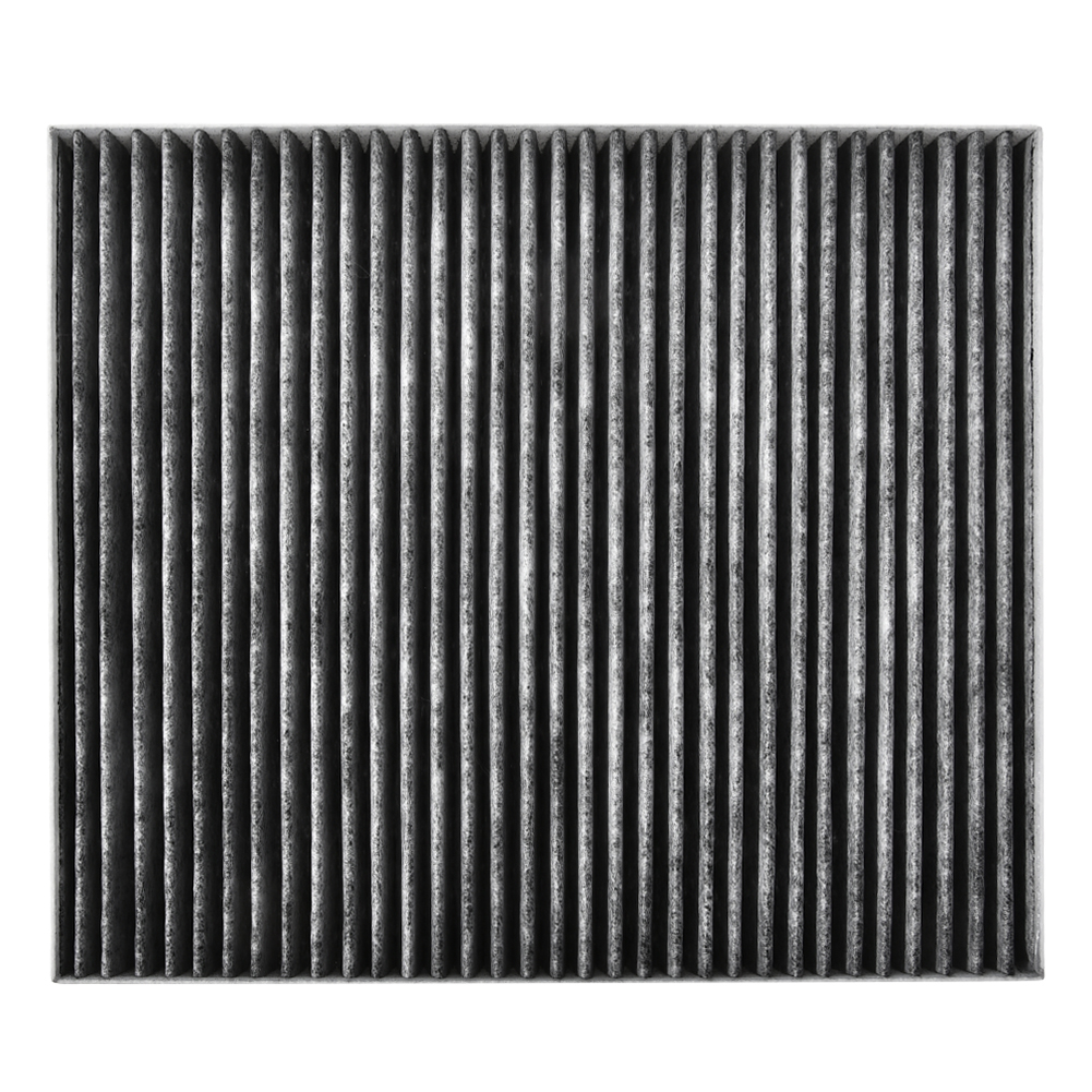 AC Carbonized Cabin Air Filter For Cadillac CTS SRX 2003