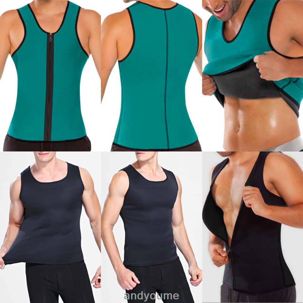 With A Body Like This Mens Vest Tank Gym Top Size S-XXL