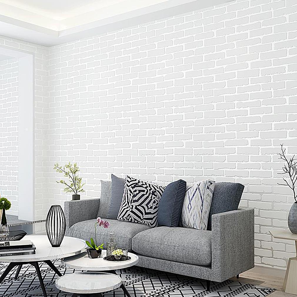 steintapete 3d tapete vliestapete wand tapete fototapete wandtapete mehrfarbig ebay. Black Bedroom Furniture Sets. Home Design Ideas