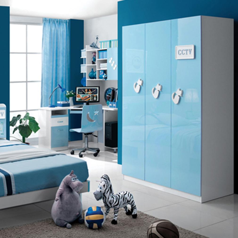 5 20m klebefolie k che dekofolie m belfolie hochglanz schrankfolie wand folie ebay. Black Bedroom Furniture Sets. Home Design Ideas