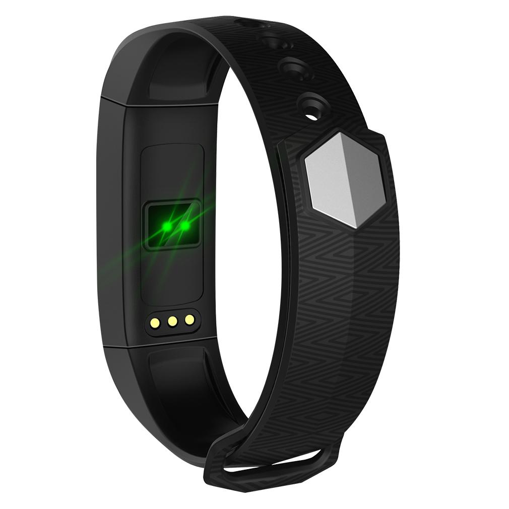 smartwatch bluetooth armband uhr fitness armband mit. Black Bedroom Furniture Sets. Home Design Ideas