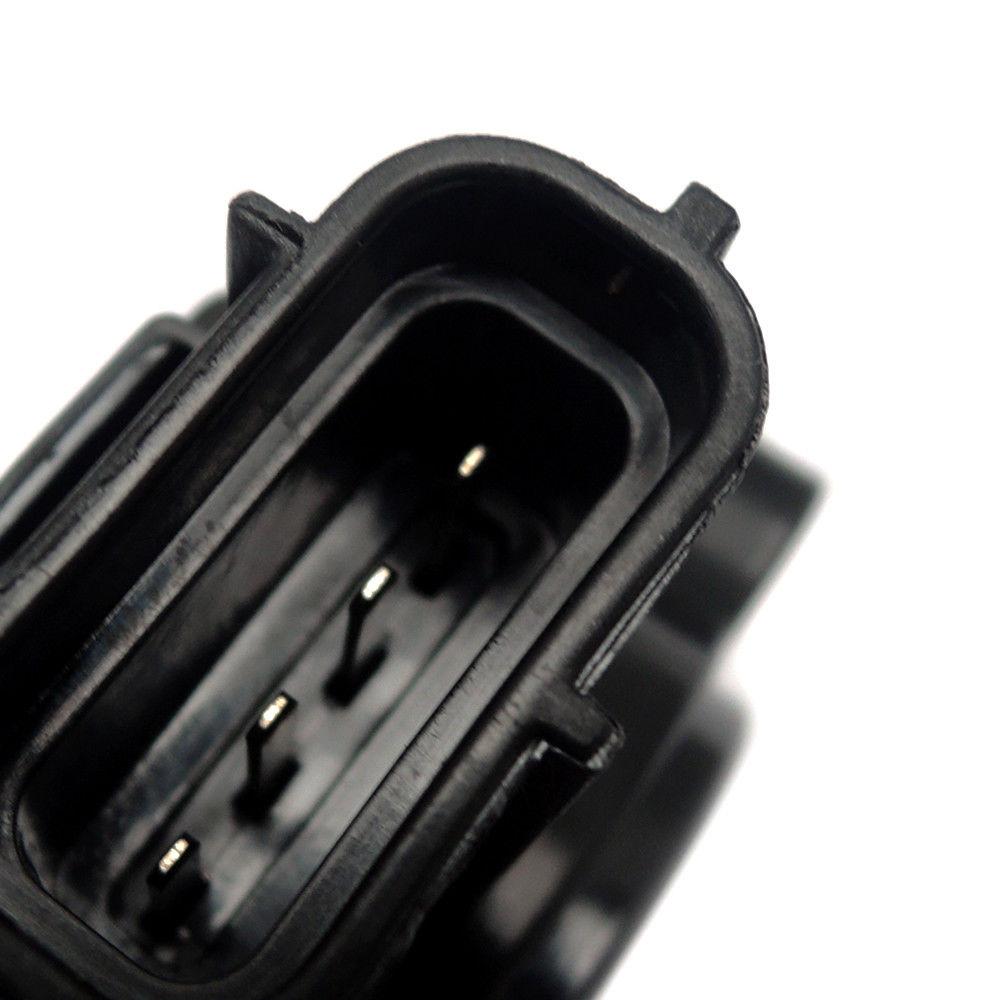 Germban Throttle Position Sensor TPS Fits for 1999-2002 Jaguar XK8 1999-2003 Jaguar XJ8 4.0L 198500-3250