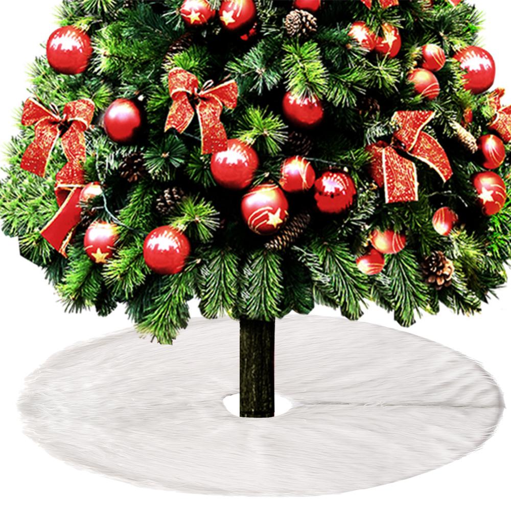 30pc 5 cm Glitter /& Mat de Luxe décoration de Noël Baubles Tree Décoration De Noël
