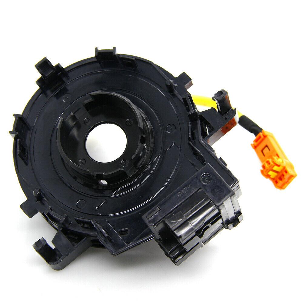 Contacteur Câble Tournant Airbag pour Toyota Hilux 05-14 84306-0K020 84306-0K021