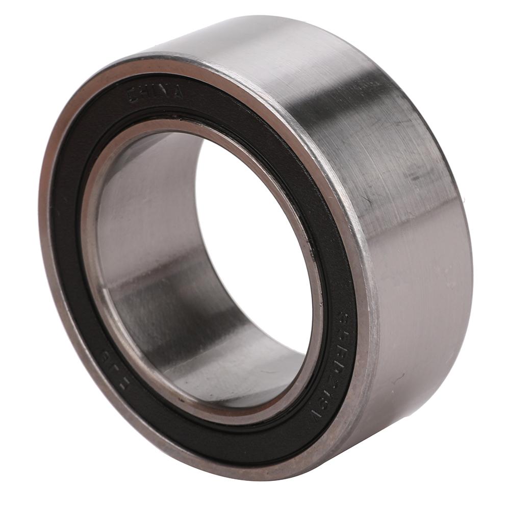 Roulement poulie compresseur clim 35x55x20 mm