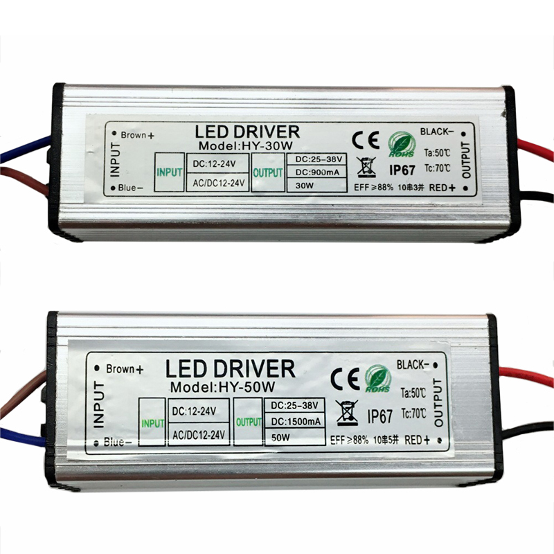 1PCS DC12V 24V Direct Current Power Supply DC Motor Power Supply